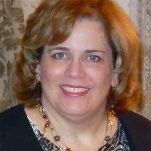 Kathy-Libey