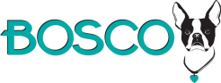 P-Logo-Bosco-Pet-Photography