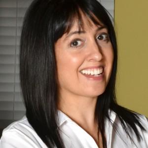 Suzi Berman