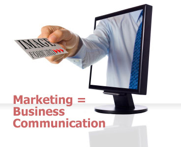 Blog: Marketing Business Communication Peeves